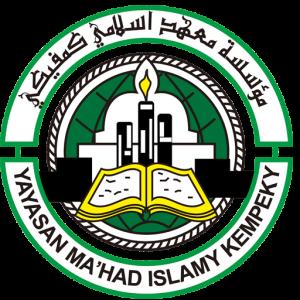 Yayasan Ma'had Islamy Kempeky