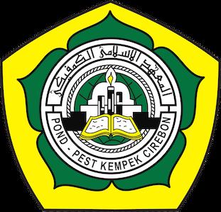 Logo kempek